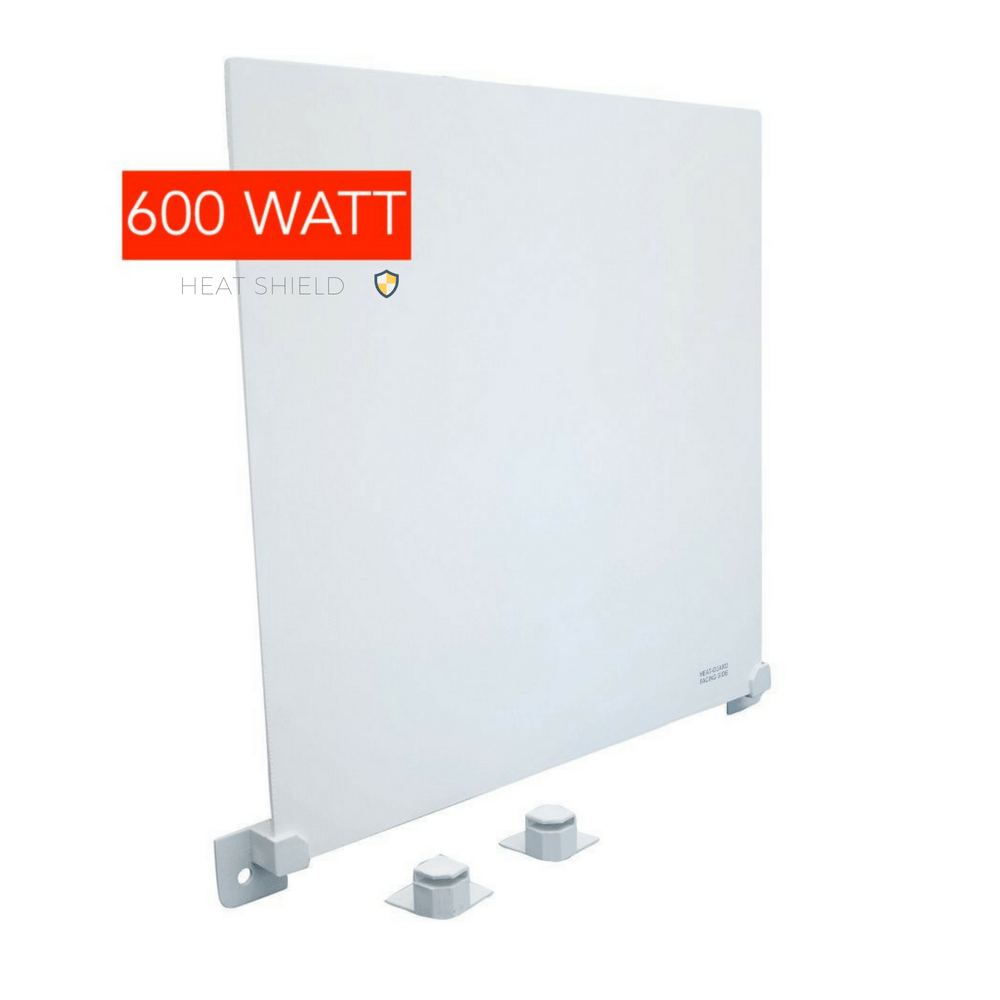 Best Electric Room Heaters Indoor Space Panel Heaters